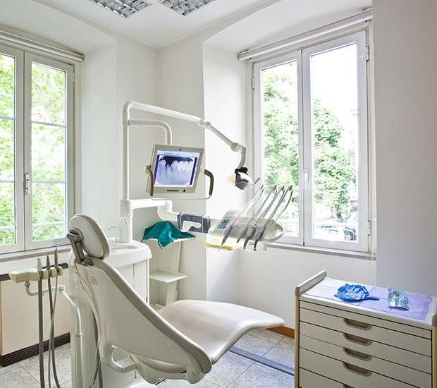 Dunwoody Dental Office