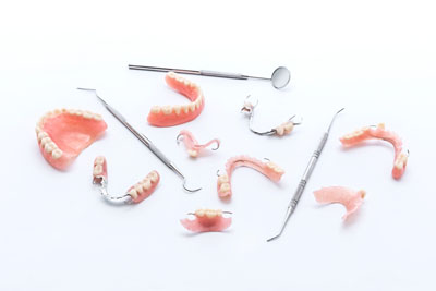 Partial Vs  Full Dentures  What&#   ;s The Difference?