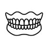Dunwoody, GA Denture Services